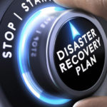 Introduction to Business Continuity and Disaster Recovery (BCDR) - What is it and why does my business need it?