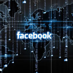 5 Step Facebook Security Check
