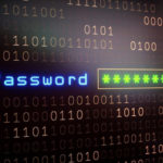 Change Your Default Passwords
