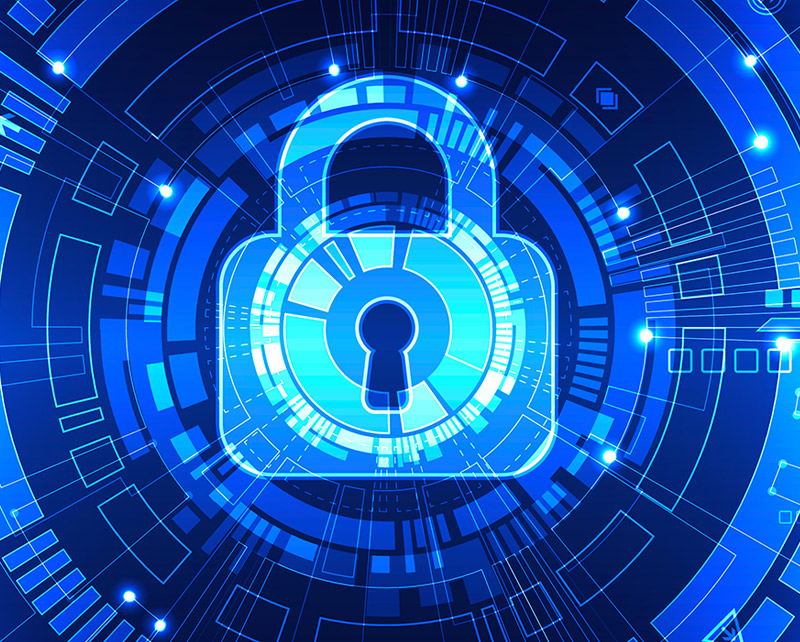 cybersecurity and comnpliance
